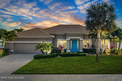 133 EIGHTH AVE, Indialantic, FL 32903 - Photo 1