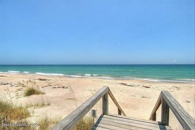 403 HIGHWAY A1A APT 223, Satellite Beach, FL 32937 - Photo 2