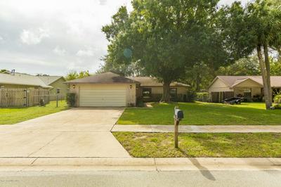 4648 ZOLTAN DR, Titusville, FL 32780 - Photo 1