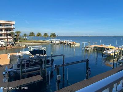 590 S BANANA RIVER DR APT 104, Merritt Island, FL 32952 - Photo 2