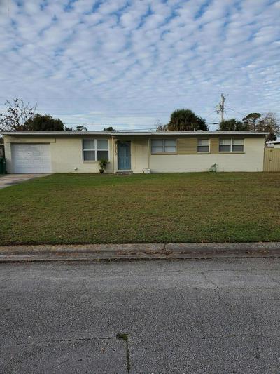 1210 VASSAR LN, COCOA, FL 32922 - Photo 1