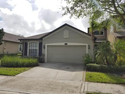 333 MURANO DR, West Melbourne, FL 32904 - Photo 1