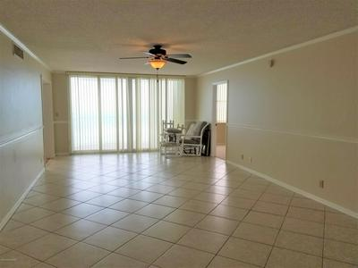 2225 HIGHWAY A1A APT 608, Indian Harbour Beach, FL 32937 - Photo 2