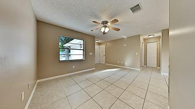 1111 EMERALD RD SE, Palm Bay, FL 32909 - Photo 2