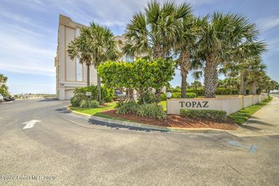 735 N HIGHWAY A1A APT 201, Indialantic, FL 32903 - Photo 2