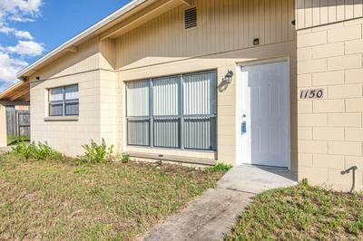 1150 MACDONALD ST, Titusville, FL 32780 - Photo 1