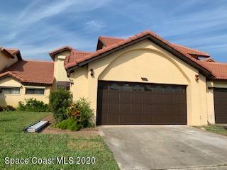 606 MANATEE DR, Satellite Beach, FL 32937 - Photo 2