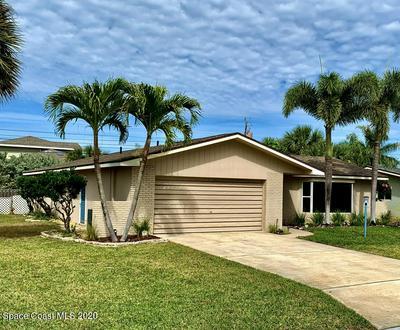 530 PARK AVE, Satellite Beach, FL 32937 - Photo 2