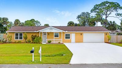 521 KLAMATH ST NE, Palm Bay, FL 32907 - Photo 1
