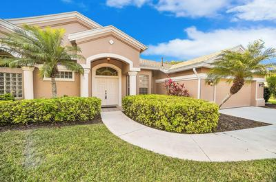 4810 SOLITARY DR, ROCKLEDGE, FL 32955 - Photo 2