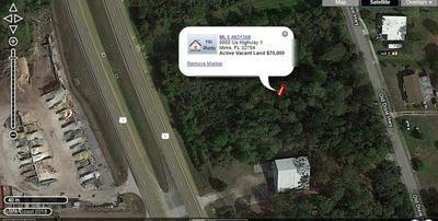 0000 US HIGHWAY 1, Mims, FL 32754 - Photo 1