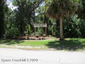 1898 SEAGRAPE ST NE, Palm Bay, FL 32905 - Photo 2