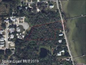 3789 INDIAN RIVER DR, Cocoa, FL 32926 - Photo 1