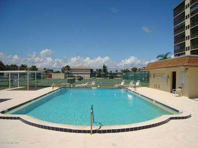 520 PALM SPRINGS BLVD APT 306, Indian Harbour Beach, FL 32937 - Photo 2