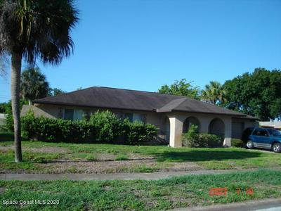 1151 TARPON DR, Rockledge, FL 32955 - Photo 1