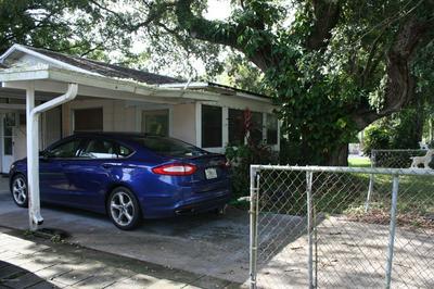 123 DIXIE N AVENUE, Titusville, FL 32796 - Photo 2