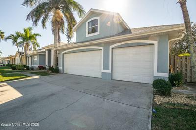443 LIGHTHOUSE LANDING ST, Satellite Beach, FL 32937 - Photo 1