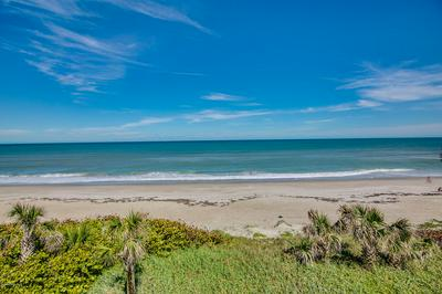 2595 S HIGHWAY A1A # 108, Melbourne Beach, FL 32951 - Photo 1