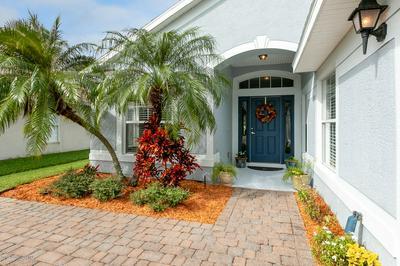 3282 MERRICK AVE, Rockledge, FL 32955 - Photo 1