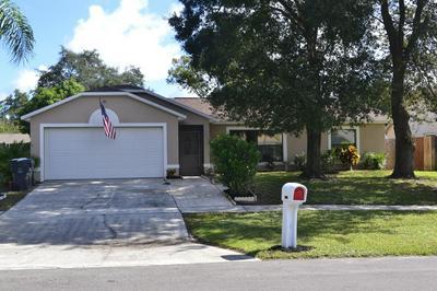 1635 TICONDEROGA CT, Titusville, FL 32796 - Photo 2