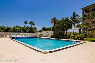 877 N HIGHWAY A1A APT 204, Indialantic, FL 32903 - Photo 2