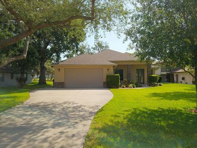 3645 SAWGRASS DR, Titusville, FL 32780 - Photo 1