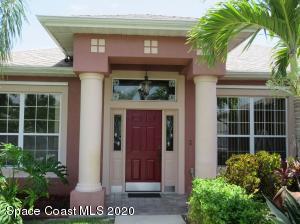 1585 SUN GAZER DR, Rockledge, FL 32955 - Photo 2