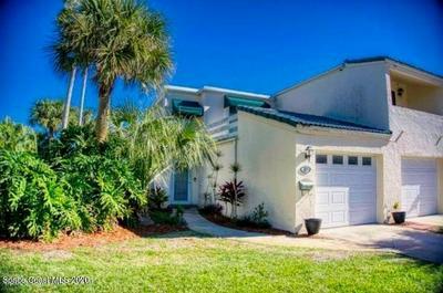 31 EMERALD CT, Satellite Beach, FL 32937 - Photo 1