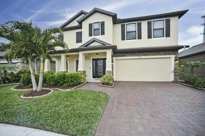 4295 HARVEST CIR, Rockledge, FL 32955 - Photo 2