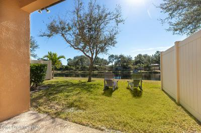 313 MURANO DR, West Melbourne, FL 32904 - Photo 1