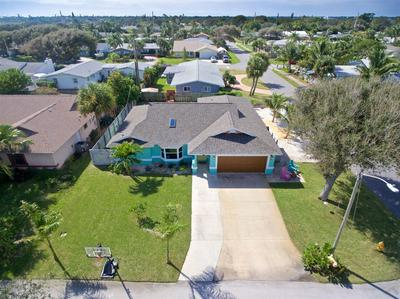 229 CHALET AVE, Indialantic, FL 32903 - Photo 2