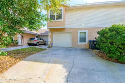 497 ARBOR RIDGE LN, TITUSVILLE, FL 32780 - Photo 1