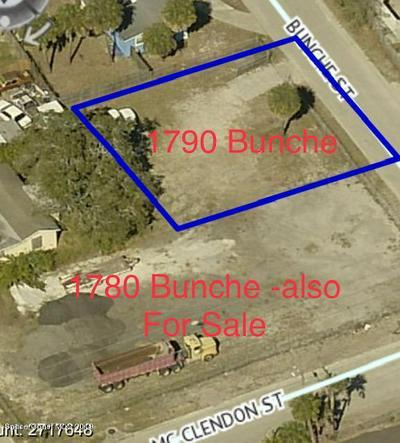 1790 BUNCHE ST, Melbourne, FL 32935 - Photo 1
