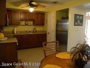 230 CANAVERAL BEACH BLVD, Cape Canaveral, FL 32920 - Photo 2