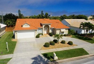 130 WATERS EDGE LN, INDIALANTIC, FL 32903 - Photo 1