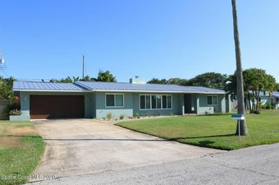 311 1ST AVE, Indialantic, FL 32903 - Photo 1