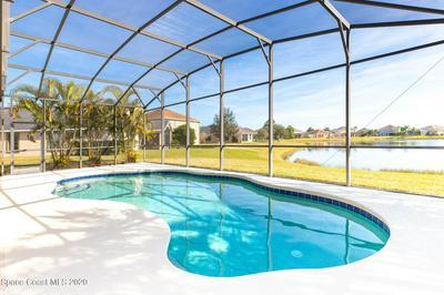 3607 HOLLISTEN CIR, Melbourne, FL 32940 - Photo 2
