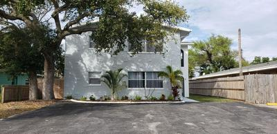 246 TYLER AVE APT 2, Cape Canaveral, FL 32920 - Photo 1