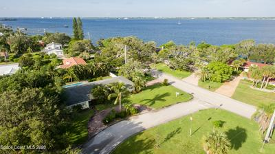 509 RIVERSIDE CIR, Melbourne Beach, FL 32951 - Photo 1