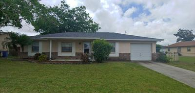 897 LEVITT PKWY, Rockledge, FL 32955 - Photo 1