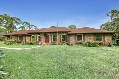 2475 WESTMINSTER DR, Cocoa, FL 32926 - Photo 1