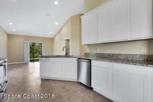 3424 WHIMSICAL CIR, Rockledge, FL 32955 - Photo 2