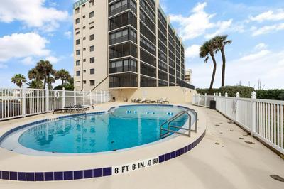 1125 HIGHWAY A1A APT 901, Satellite Beach, FL 32937 - Photo 1