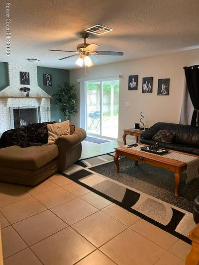 4040 LAKEVIEW HILLS AVE, Titusville, FL 32796 - Photo 2