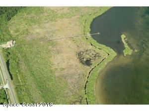 0 S COURTENAY, Merritt Island, FL 32952 - Photo 1