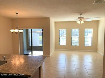 1400 LARA CIR UNIT 105, Rockledge, FL 32955 - Photo 2
