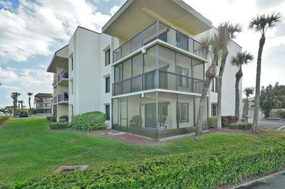 509 TAYLOR AVE # 509, Cape Canaveral, FL 32920 - Photo 1