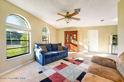 5591 BABCOCK ST NE, Palm Bay, FL 32907 - Photo 2