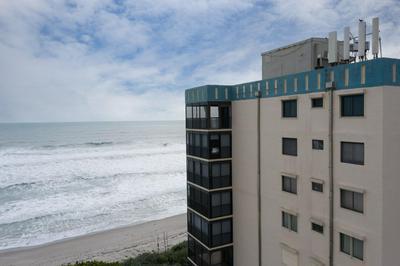 1125 HIGHWAY A1A APT 901, Satellite Beach, FL 32937 - Photo 2