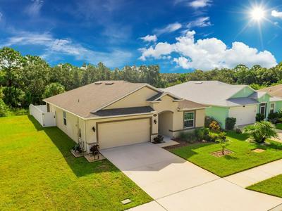 5441 TALBOT BLVD, Cocoa, FL 32926 - Photo 1